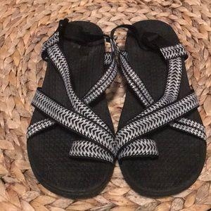Airwalk strappy sandals